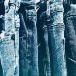 Et par bukser
