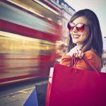 shop tøj online