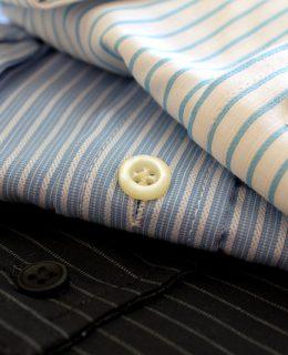 Moderne skjorter