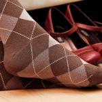 strømper